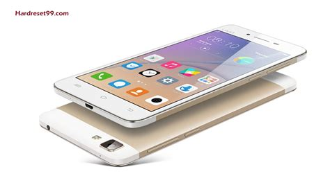 vivo v1 max mobile phone hard reset and remove pattern vivo v1 2015 hard reset how to factory reset