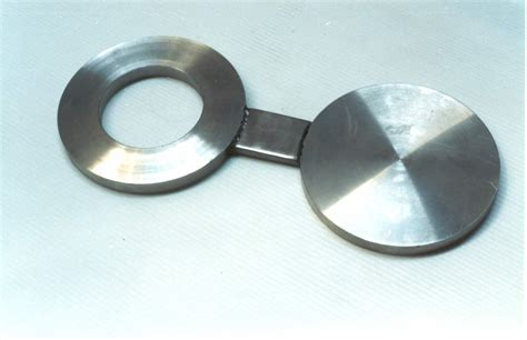 Spectacle Blind Flanges china spectacle flange china spectacle flange flange