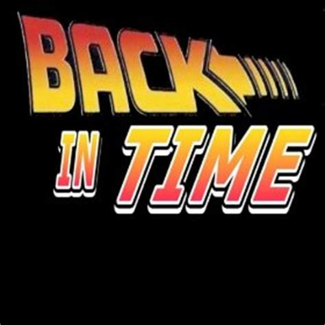 back in time 187 back in time with php academic technology