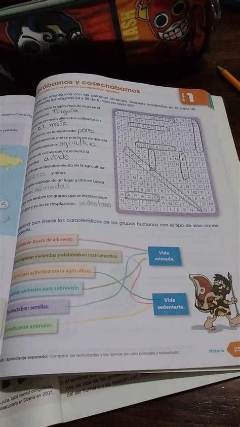 libro me divierto y aprendo 1 grado pdfsdocuments2com ver paginas del libro me divierto y aprendo de 5to grado
