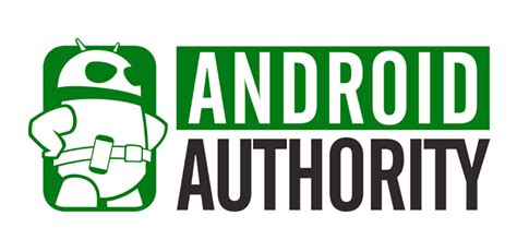 android authority android authority is hiring