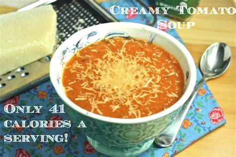 low calorie vegetarian soup recipes tomato soup vegan low paleo low sodium