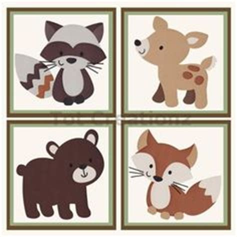 theme line forest friend 1000 images about forest friends theme on pinterest