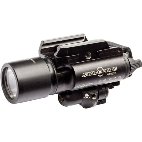 surefire x400 ultra surefire x400 a rd ultra led weaponlight with x400u a