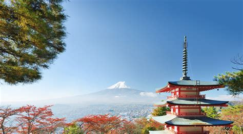 I Am In Japan by Japan Tourism Homepage Japan National Tourism