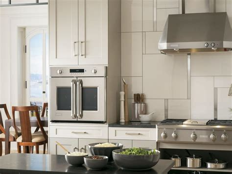 12 kitchen appliance trends hgtv