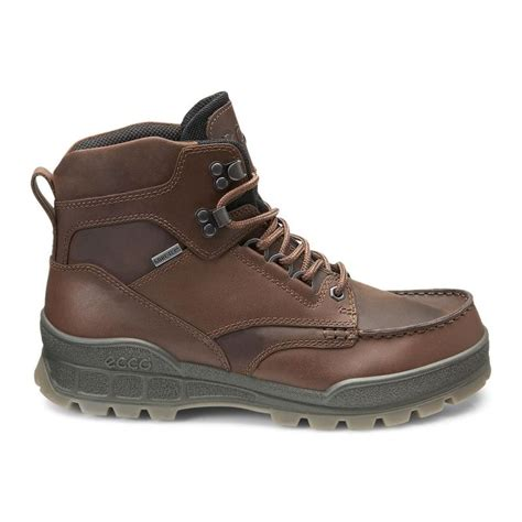 sneaker boots for ecco track ii high s boots ecco shoes