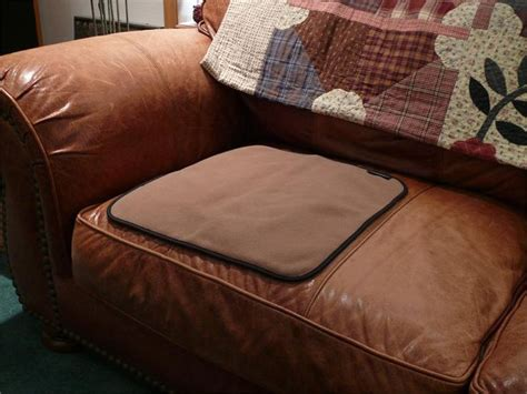 Sofa Covers For Leather Couches by Best 25 Leather Covers Ideas On Leather