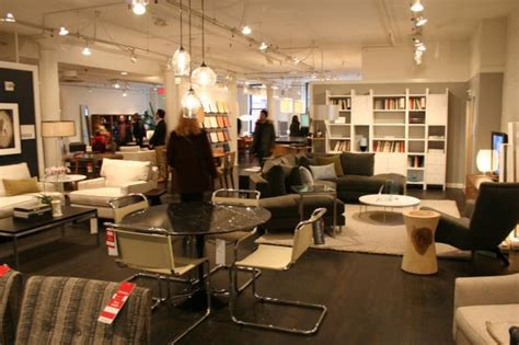room and board soho nyc after furniture sale offers top home design deals in nyc soho new york dnainfo