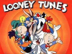 imagenes dibujos animados bugs bunny