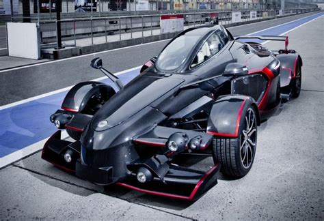 Sports Car Rental Anchorage Ak 30 Best Images About Tramontana Cars On Models