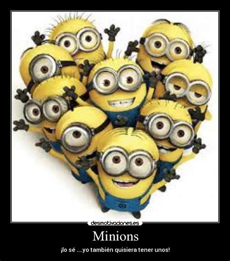 imagenes minions durmiendo pin el ferras meme image search results on pinterest