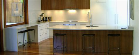 Custom Cabinet Makers by Cabinet Makers Melbourne Most Recommended Custom Cabinet