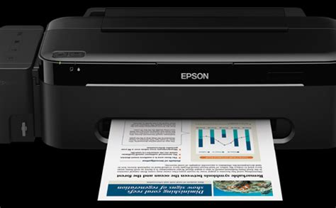 download resetter hp f2180 hp deskjet f2180 printer driver download windows 7