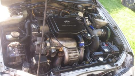 94 toyota celica fuel filter location get free image