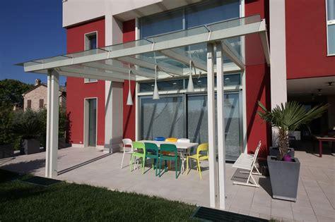 tettoie pensiline tettoie e pensiline paolucci ferro design