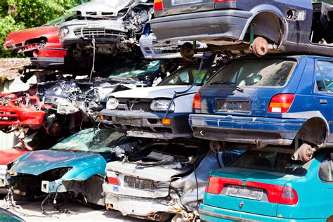 boat junk yard philadelphia 3 essential facts you should know about junk car disposal