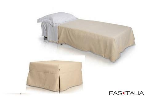 divani e divani pouf letto pouf letto