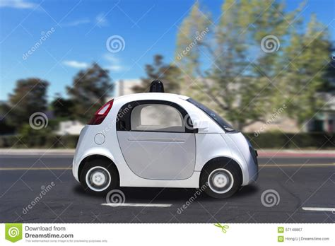 autonomous vehicle driverless self driving cars and artificial intelligence practical advances in ai and machine learning books self driving car and autonomous vehicle concept icon of