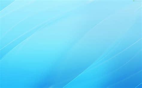 wallpaper background light blue wallpaper azul os 15 melhores