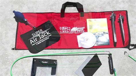 asko emergency door opening tool access tools emergency response kit erk unlock cars in