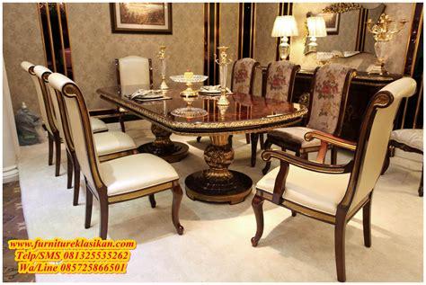 Lu Arsitek Kantor Meja Belajar Putih Limited www tokojatifurniture best store shop merupakan home industry aneka macam produk