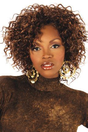 recent hair concept for wet and wavy short hairstyles hair is our weave hair styles wet and wavy weave hairstyles deep