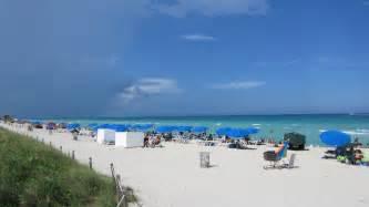 South Beach South Beach Miami Florida Hd Wallpaper Of Beach