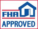 fha approved condos san diego properties for sale
