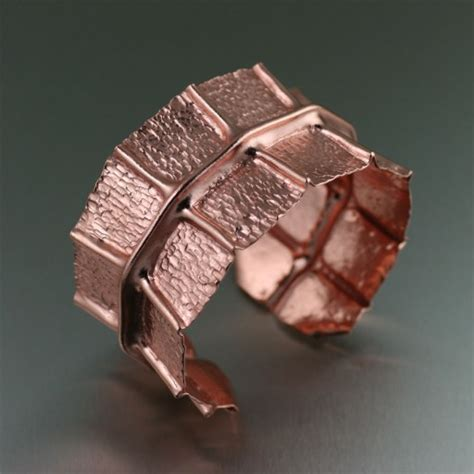 Top Handmade Jewelry Designers - i just blogged at handmade jewelry by jewelry