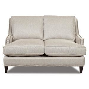 duchess transitional 4 sectional with chaise