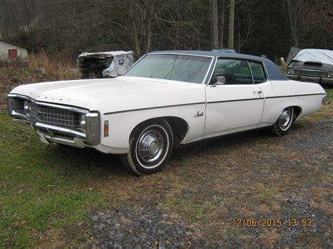 chevy impala ss 2014 for sale custom 65 impala for sale html autos weblog