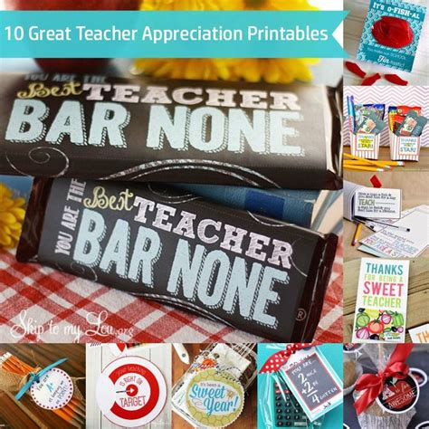 Appreciation Handmade Gift Ideas - 17 best images about staff appreciation on