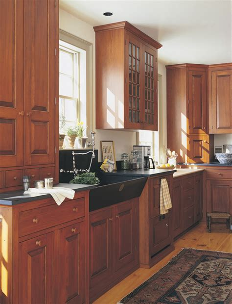 period kitchen cabinets kennebec company old house online old house online