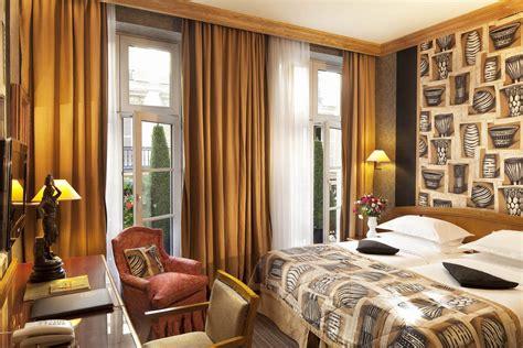 Bedded Room - bedded room h 244 tel horset op 233 ra