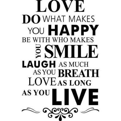 live laugh love origin love quotes images laugh live love quotes tumblr and