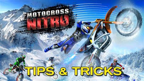 motocross racing game download image gallery motocross nitro