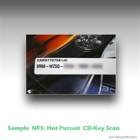 Pc Original Need For Speed Cd Key Origin most wanted 2012 origin pizzaerogon