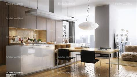 app design course singapore interior design course singapore interior design living