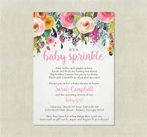 best 25 baby sprinkle ideas on sprinkle shower baby sprinkle shower and baby