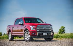 Ford F 150 Pictures 2017 Ford F 150 Raptor 4x4 Crew Cab 5 5 Price