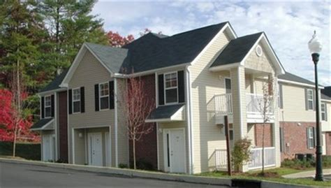 Townhome Apartments Asheville Nc Southridge Apartments And Townhomes Arden Nc