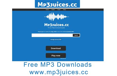download free house music mp3 house free mp3 28 images cutter windows 7 64 bit house hits 2010 free mp3 mp3juic
