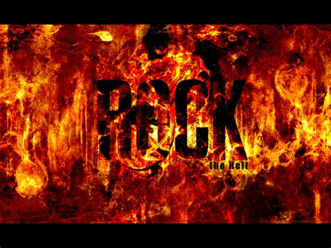 Rock Hell S Kitchen by Rock The Hell By Pixcore On Deviantart
