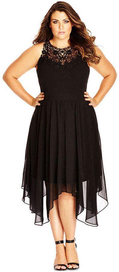 Kode Ak Legging Plus Size Big Size Large Size lace dress plus size dress ideas