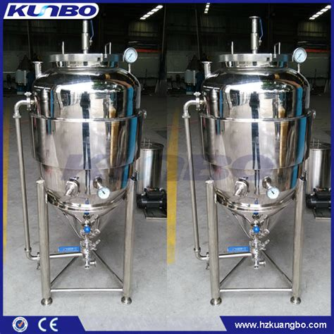 home used micro brewing equipment buy home distilling