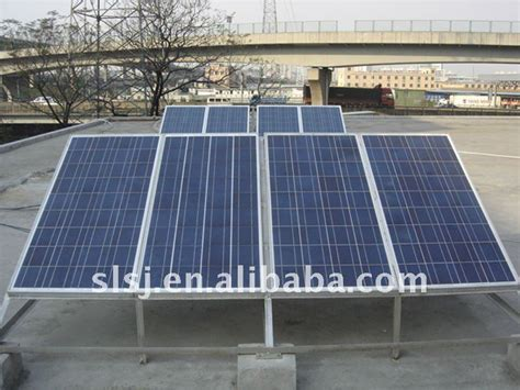 china home office solar power generator system china