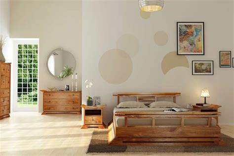 art home design japan shirley decora 231 227 o japonesa decora 231 227 o da casa