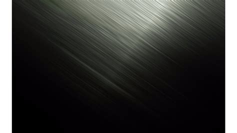 black waves 4k abstract wallpapers free 4k wallpaper
