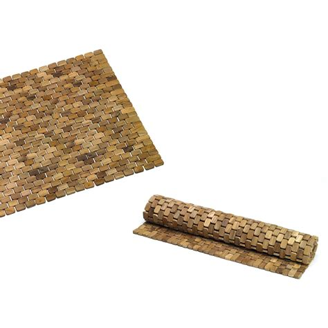 tappeto in legno beautiful tappeto in legno photos ameripest us